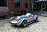 2016-08-24-corvette-stingray-454-2