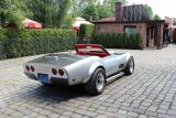 2016-08-24-corvette-stingray-454-5