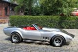 2016-08-24-corvette-stingray-454-6