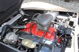 2016-08-24-corvette-stingray-454-8