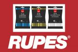 Rupes Flow Pack