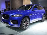 jag-ark-f-pace