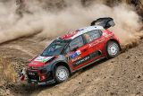 wrc-rally-mexico-2017-kris-meeke-paul-nagle-citroen-c3-wrc-citroen-world-rally-team
